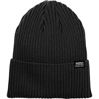 WeSC Corman Fisherman Hat